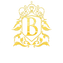 sippingblackonlyfinal.goldlogoonly.png