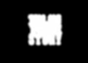logo_czarne.png
