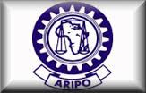 ARIPO-AC39: Review of Official Fees for ARIPO applications