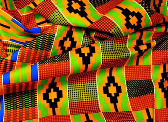 Ghana Partners with Switzerland to Strengthen its Intellectual Property System.