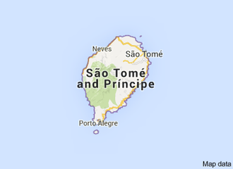 São Tomé and Principe - 10th Contracting Party to the Banjul Protocol