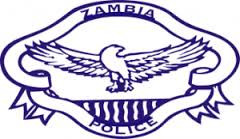 IP Crime Unit in Zambia