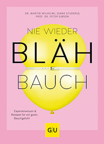 Blähbauch Cover.png