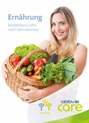 Ernährung bei IBD.png