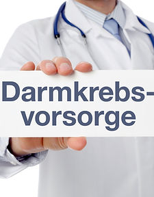 Darmkrebsvorsorge%20(1)_edited.jpg