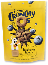 Crunchy Os.png