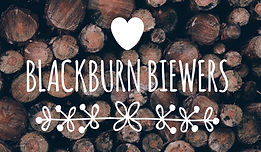 BLACKBURN BIEWERS LOGO.JPG