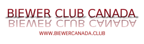 BIEWERS CLUB OF CANADA.PNG