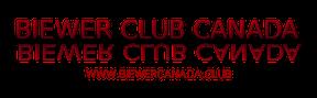 BIEWERS CLUB OF CANADA.PNG