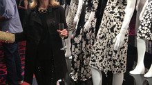 """How I Finally Lost My Youth And Found My Adult Style (aka - """"Camouflage"""")/Huffington Post"""