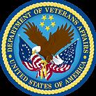 Dept of Veterans Affair Logo.png