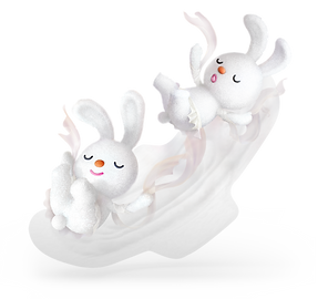 sofy rabbit.png