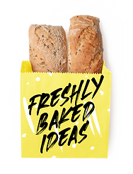 freshly baked ideas.png