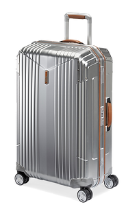 hartmann luggage.png