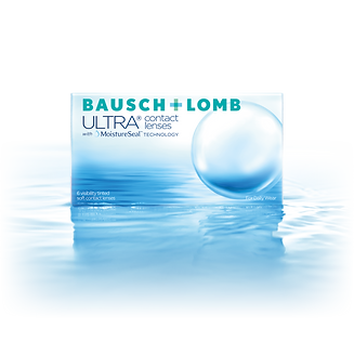 BAUSL1000_Bausch&Lomb_Ultra_PKV_single_f