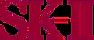 Logo_SK-II_edited.png