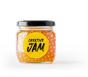 creative jam.png