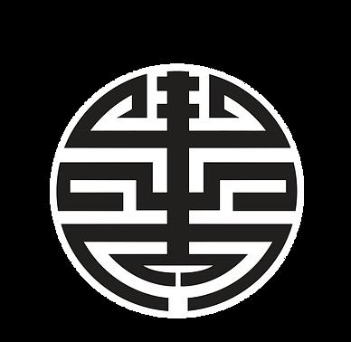 longevity symbol.png