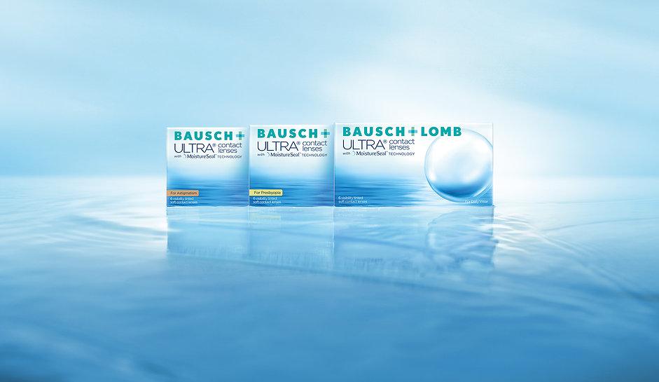 BAUSL1000_Bausch&Lomb_Ultra_PKV_group_RG