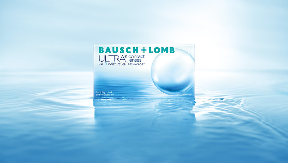 BAUSL1000_Bausch&Lomb_Ultra_PKV_single_O