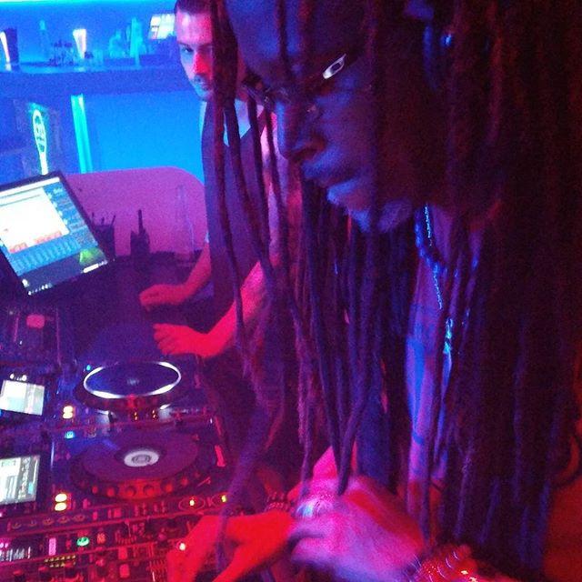 On the set at LYT Ibiza Spain.jpg