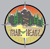 TrailHeadz Hammocks Logo.jpg