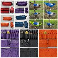 TrailHeadz Hammocks Accessories.jpg