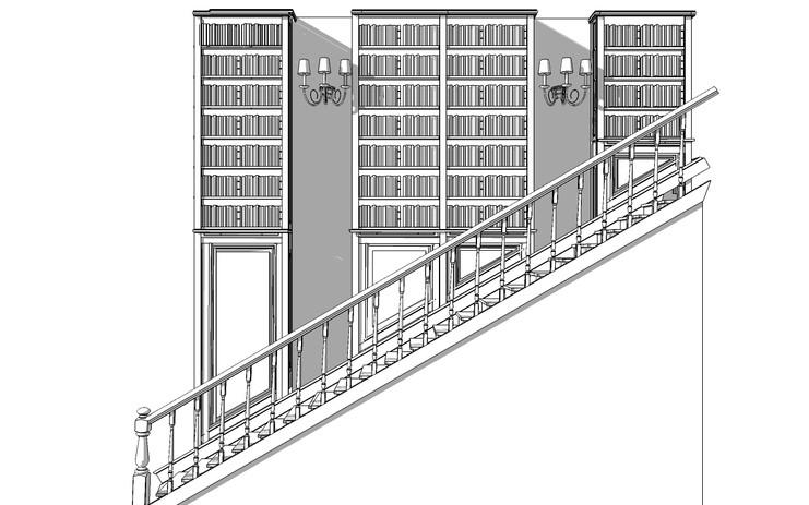 4.libraryupdate2.jpg
