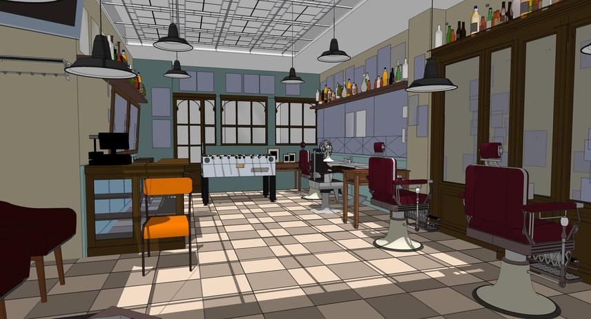 barbershop5.jpg