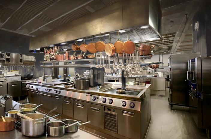 kitchen_3.1.jpg