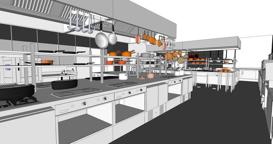 Kitchen 4 copy.jpg