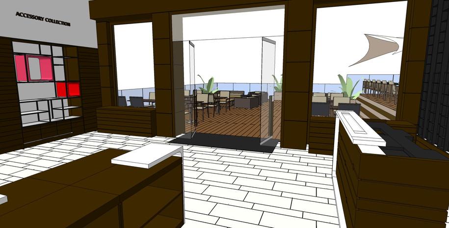 Nespresso terrace5e.jpg