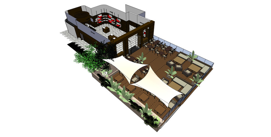 Nespresso terrace5b.jpg