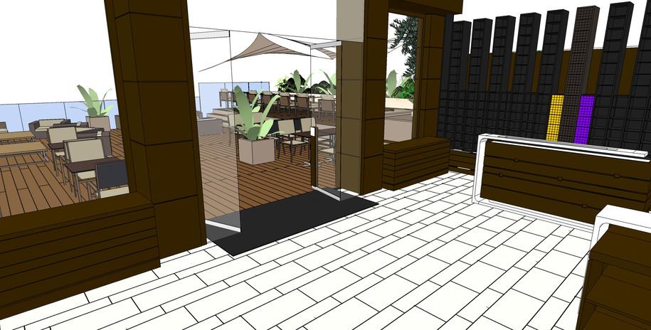 Nespresso terrace5f.jpg