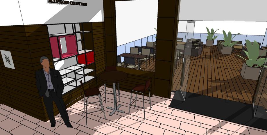 Nespresso terrace5table2.jpg