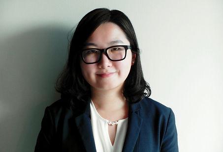 IGCSE English Tutor | IELTS Tutor | Kaitlyn
