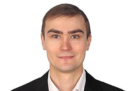 IB Physics Tutor | Boris