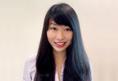 IB Mandarin Tutor | Cheryl