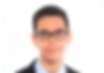 Yasine | IB Chemistry Tutor | IB Biology Tutor