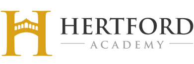Hertford Academy | IB, IGCSE & IELTS Tutors in Hong Kong