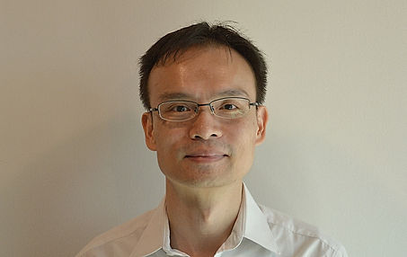 IB Physics Tutor | Tzu Liang