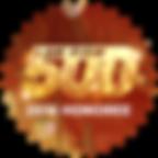 LawFirm500-Website-Seal.png