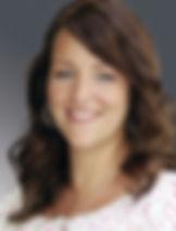 Heather Harriman 2.jpg