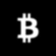 bitcoin-2546854_960_720.png