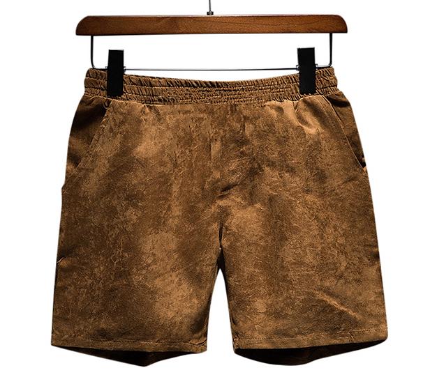 B87 Shorts