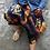 Thumbnail: Print Shorts