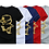 Thumbnail: Fitted Gold Tee