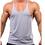 Thumbnail: Workout Tank