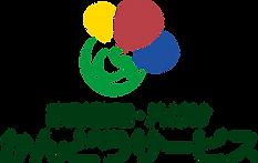 logodesign(tate)02RGB.png