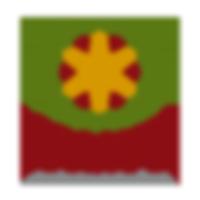 muru_logo_vertical_cores.png